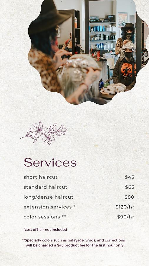 short cut Website Design only Website &