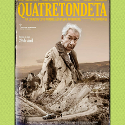 2017-08-17 cinema_Quatretondeta.png