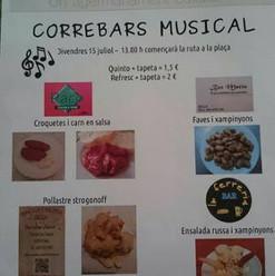 2016-07-15 Correbars musical.jpg