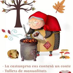 2016-11-26 La castanyera.png