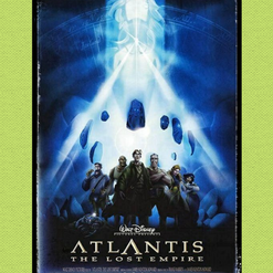 2017-08-03 cinema_Atlantis.png