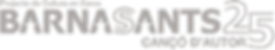 logo-barnasants-2020-25A_edited.png