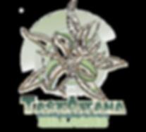 LOGOTASTAITANA_sensefons.png