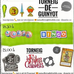 2018-01-06 Guinyot-Fallera.jpg