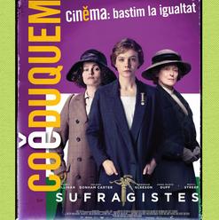 2017-08-24 cinema_Sufragistes.png
