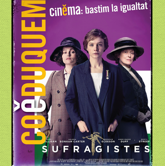 2017-08-24 cinema_Sufragistes.png