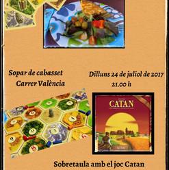 2017-07-24 sopar Catan.jpg