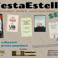 2016-10-08 Festa Estelles.png