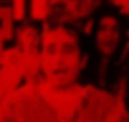 con-el-culo-al-aire-2_edited.jpg