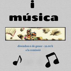 2017-01-06 Paraules i música.png
