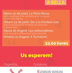 2018-07.08 Documentaris.png