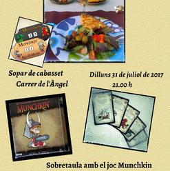 2017-07-31 Sopar Munchkin.png