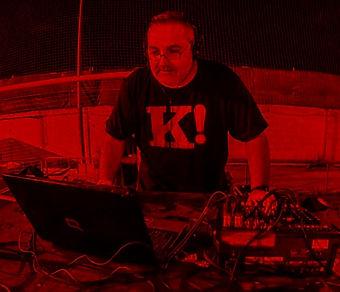 Karlos_K-DJ_ok_edited.jpg