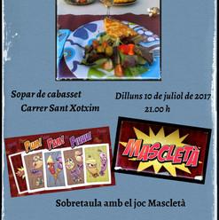 2017-07-10 Sopar Mascleta.jpg