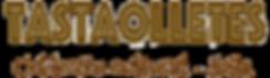 logo_tasta_col_menut.png