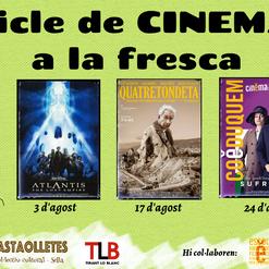 2017-08 Cinema_cicle.png