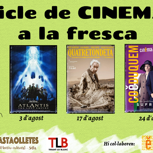 2017-08 Cinema_cicle.png