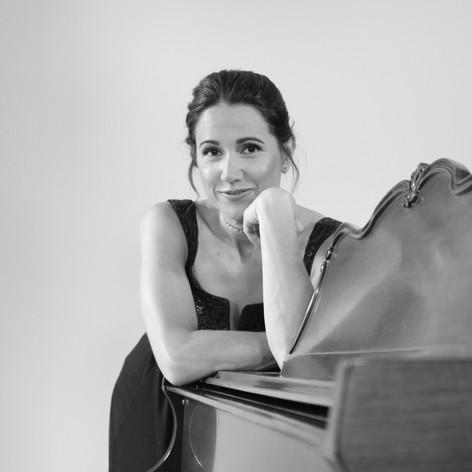 Victoria DiTommasso