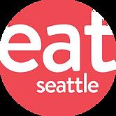 EatSeattle.png