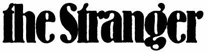 Stranger-Logo-big.jpg