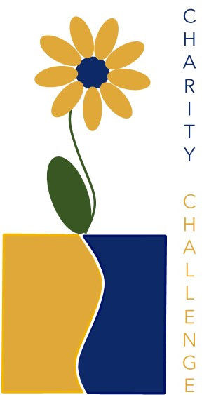 Charity challenge (of PRS Capital Solutions) logo