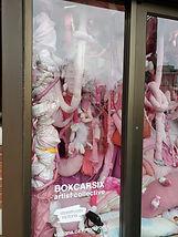 BOXCARSIX Storefronts Victoria 2020