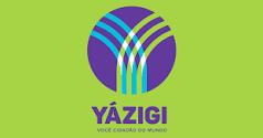 Yázigi.png