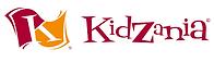 KidZania.png