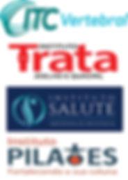 LogotiposClinicaJardins.jpg