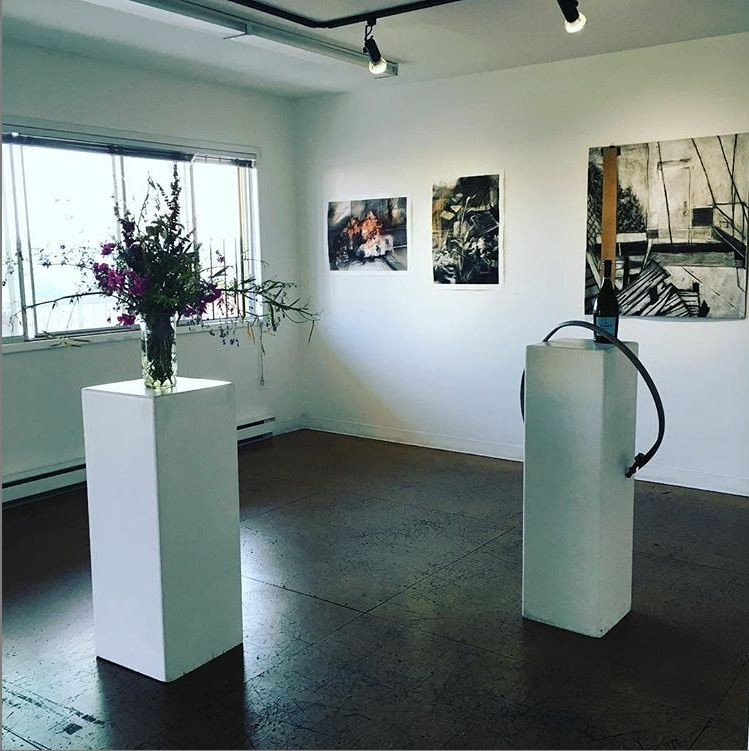 theviewfromhere gallery shot