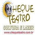 Cheque teatro.jpg