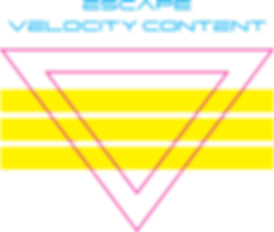 evc.logo.blue.pink.yellow.png