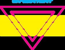 evc.logo.blue.fuschia.yellow.png