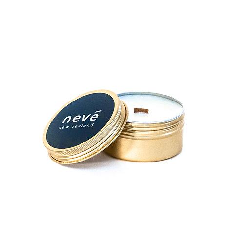 Neve Travel Tin