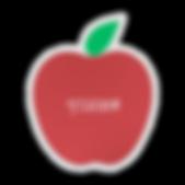 לוגו-אדום-עם-כיתוב.png
