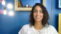 עדכונים בכלי השיווק באטסי - ספטמבר 2019_