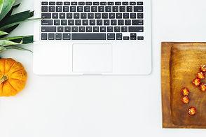 קורס Etsy דיגיטלי ללמידה עצמית