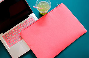 קורס אמזון הנדמייד ו-FBA. קורס דיגיטלי, מוקלט מראש, ללמידה עצמית