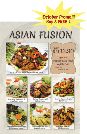 dinner oct promo (png).png