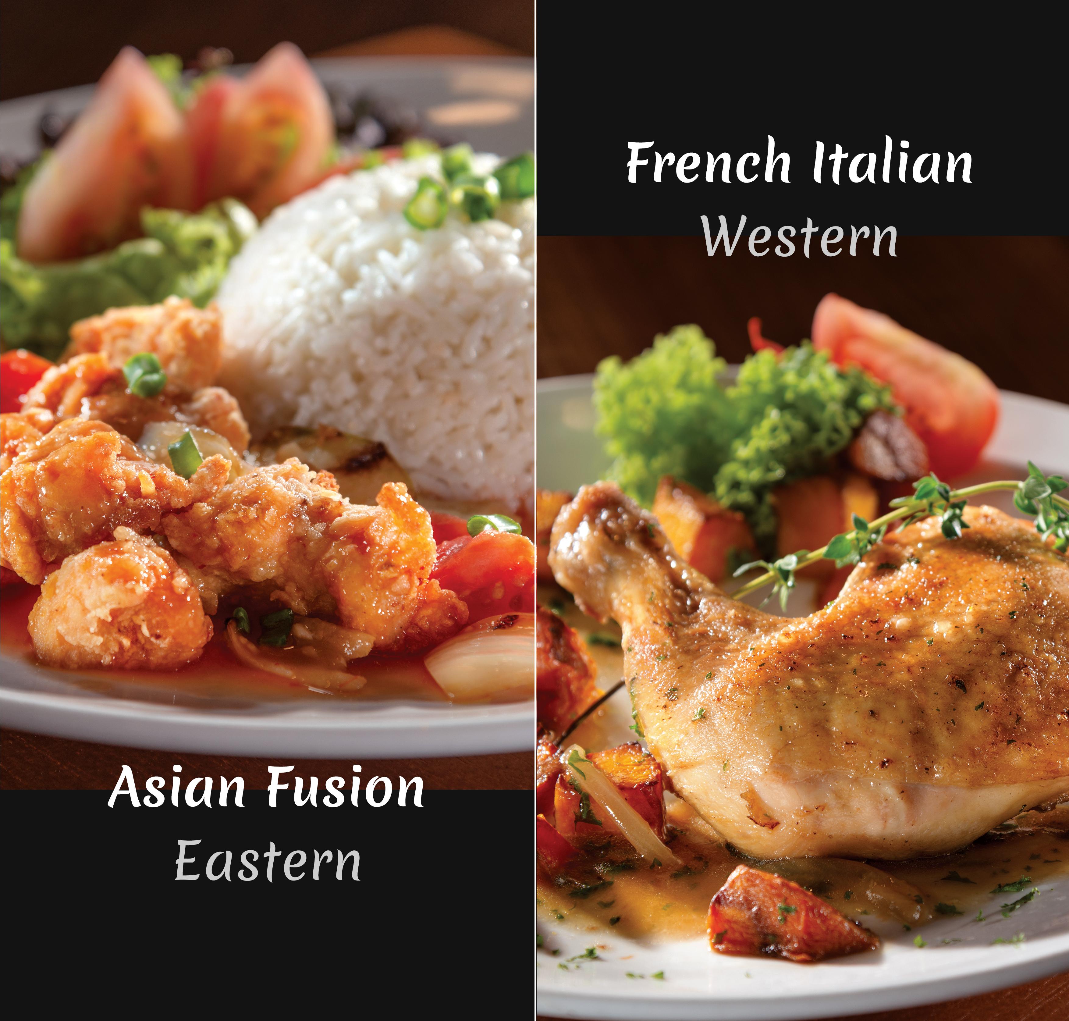 Food A3_website