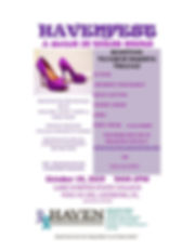 HAVENFEST  A WALK IN THEIR SHOES 2019.jp
