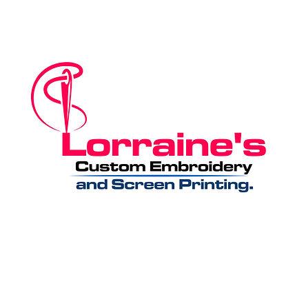 Lorraines_Custom_Embroidery01.jpg