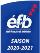 EFB_3Etoiles_2021_edited.png
