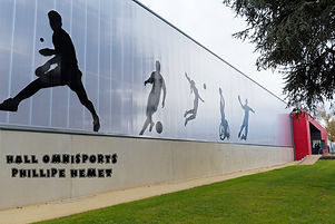 Hall-Omnisports-Ph-Hemet.jpg