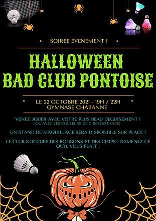 Halloween BAD CLUB PONTOISE (1).jpg