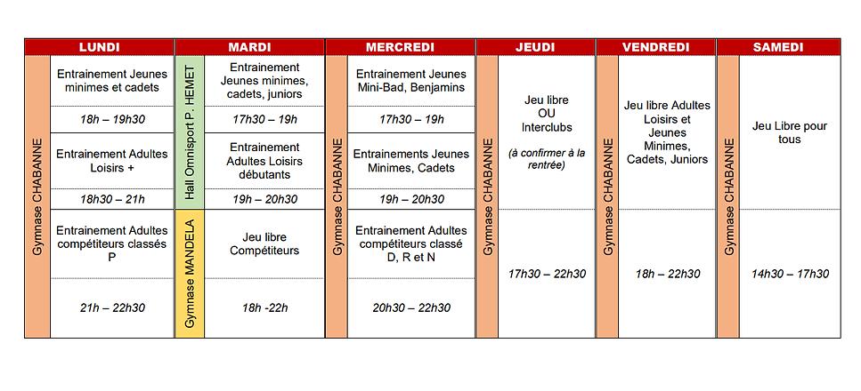 Créneaux saison 21-22.png