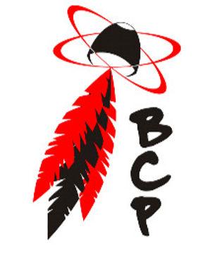 logo%20petit_edited.jpg