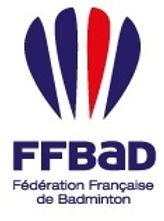 FFBaD.jpg