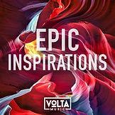 Album Cover_VM065 Epic Inspirations.jpg