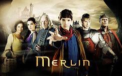 merlin-01_orig.jpg